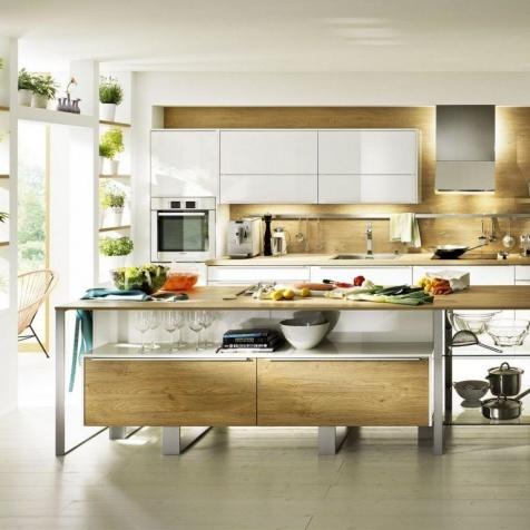 Dankuchen Kuhinje Dizajn I Izrada Kuhinja Po Mjeri