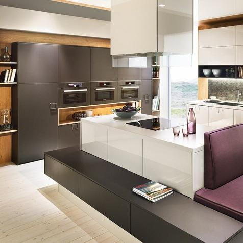 dank chen kuhinje po mjeri. Black Bedroom Furniture Sets. Home Design Ideas